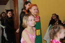 Kinderfasching 26.02.2017_11