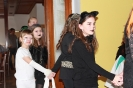 Kinderfasching 26.02.2017_12