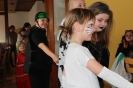 Kinderfasching 26.02.2017_13