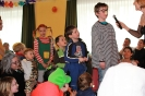 Kinderfasching 26.02.2017_15