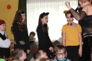 Kinderfasching 26.02.2017_16