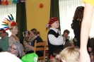 Kinderfasching 26.02.2017_17
