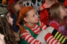 Kinderfasching 26.02.2017_22