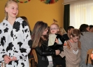Kinderfasching 26.02.2017_26