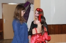 Kinderfasching 26.02.2017_3
